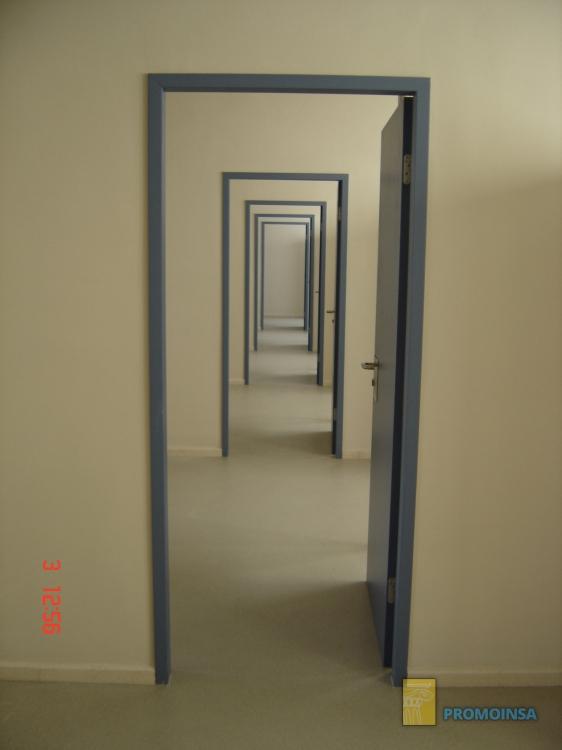 Centro de salud novelda promoinsa - Contactos novelda ...